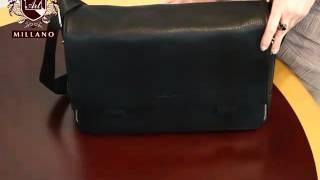 Мужская сумка от дизайнерской торговой марки Balii(, 2014-03-20T13:54:57.000Z)