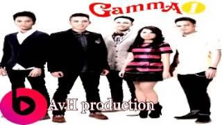 Video lagu gama terbaru download MP3, 3GP, MP4, WEBM, AVI, FLV Desember 2017