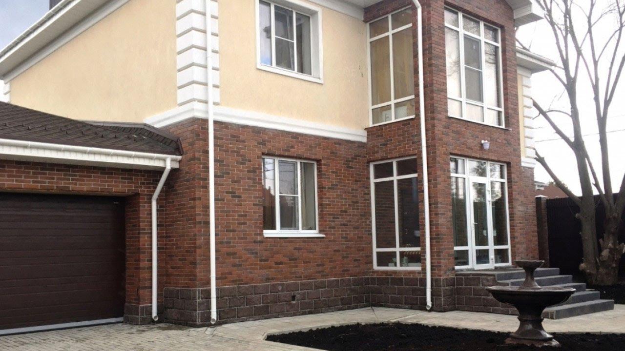 Мир квартир предлагает купить квартиру в деревне жуковка. В базе недвижимости 4 бесплатных объявлений о продаже квартир от собственников.