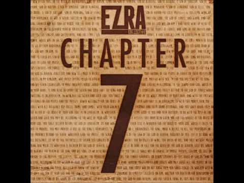 Ezra Collective - Colonial Mentality