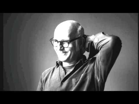 Ludovico Einaudi - Nuvole Bianche / Dietro Casa (Cover)
