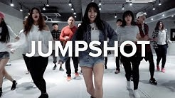 download jumpshot music