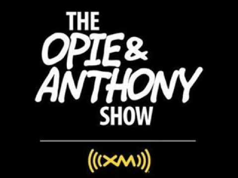 Opie & Anthony Live NOPIE (6/20/2012) Full Show