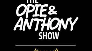 Nopie & Anthony Live NOPIE (6/20/2012) Full Show