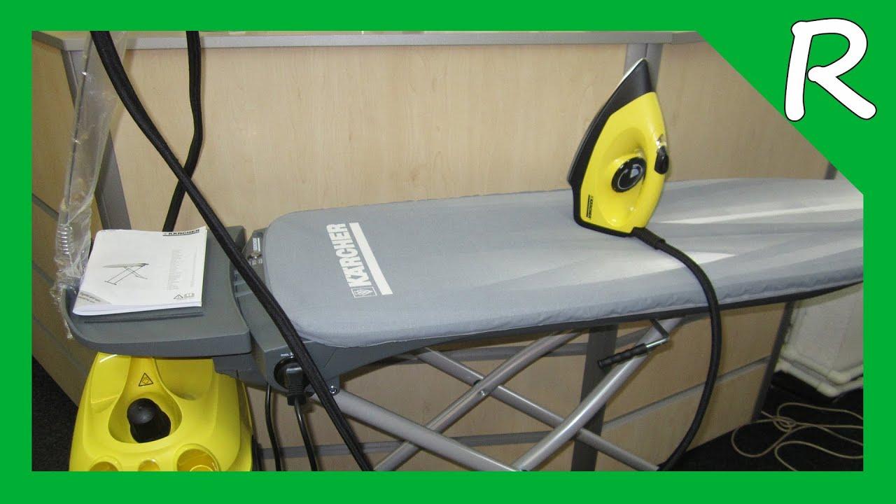 Пароочистители karcher – это инновация в сфере уборки с комфортом. Эти аппараты убирают загрязнения различного рода: начиная от пыли и.
