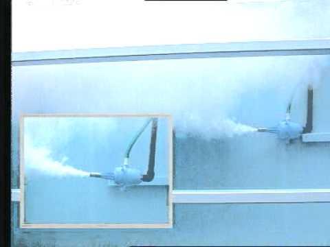 Flow Rite S Power Jet Aerator Doovi