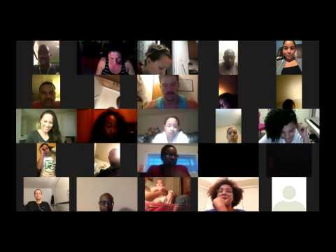 11/1/15 NSpire Global Call