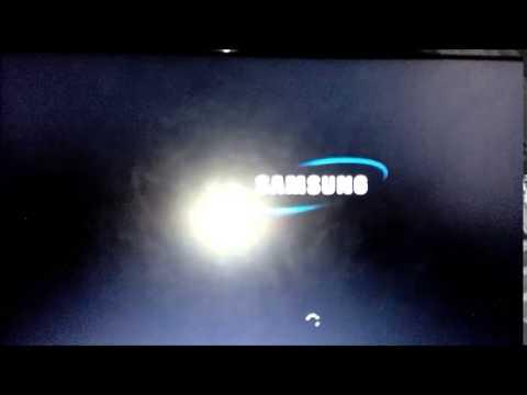 Samsung Notebook(Laptop) Phoenix Bios HDD Sorunu Acil Yardım Lütfen...!!!! (2)