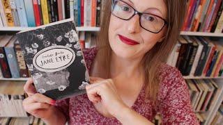 Скачать Jane Eyre By Charlotte Bronte
