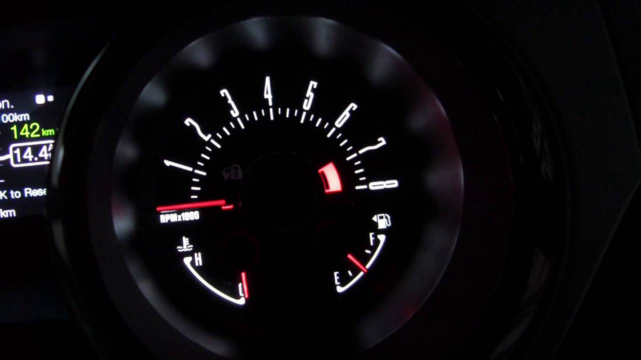 Ford Mustang GT Exhaust Sound - Teaser Klappenauspuff Sportauspuff ...