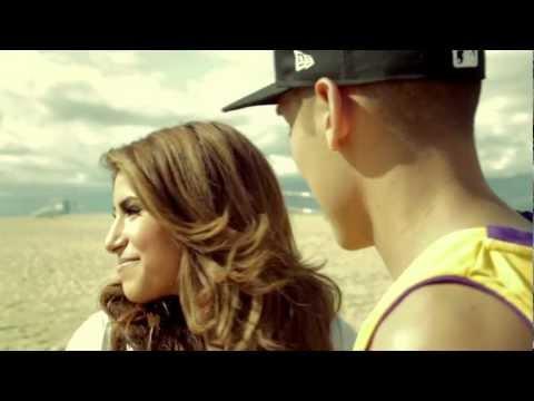 Brown Sounds ft. Dave Kool & EMT -