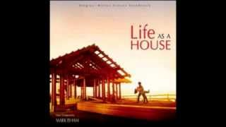 Life As A House Soundtrack - I Built Myself A Life