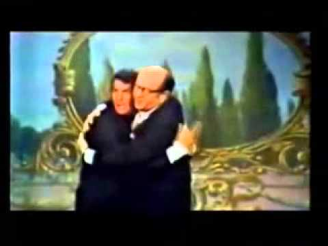 Phil Silvers in The Dean Martin Show (1968)