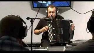 Download Video FR-7 Ludovic Beier MP3 3GP MP4