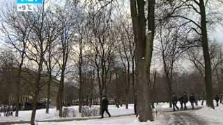 Зима все ближе: что ждет Россию и Европу(, 2013-09-24T14:26:58.000Z)