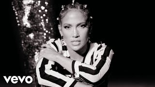 Video Jennifer Lopez - Dinero ft. DJ Khaled, Cardi B download MP3, 3GP, MP4, WEBM, AVI, FLV Juli 2018