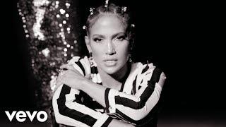 Download Jennifer Lopez - Dinero ft. DJ Khaled, Cardi B
