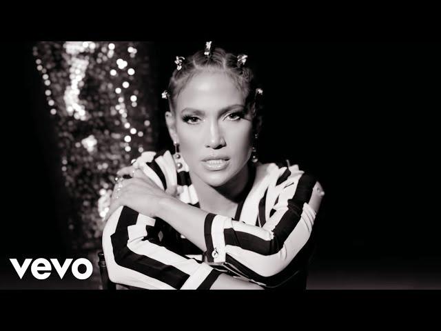 Jennifer Lopez - Dinero ft DJ Khaled Cardi B