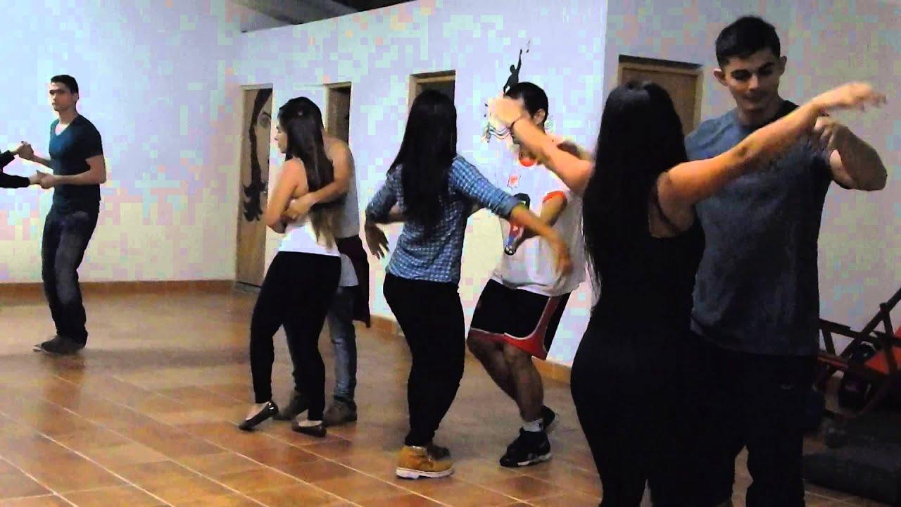 4. Bachata  Son de Timba Dance Studio - YouTube ad36736587b