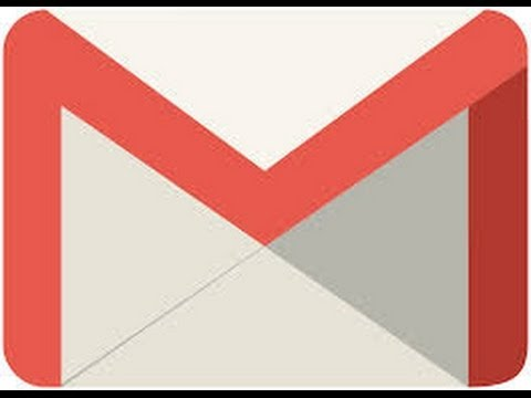 How To Send a Group Email In Gmail - YouTube