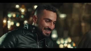 في الوقت اللي طارق بيحاول يرجع لـ لؤلؤ..لؤلؤ بتعيش مع بدر  الحلم  اللي نفسها فيه#لؤلؤ