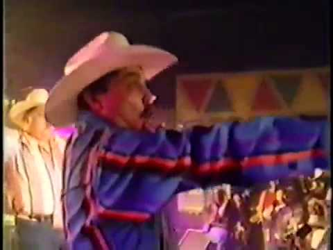 The Tejano Music Explosion Part 1