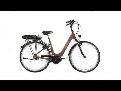 💎-fischer-e-bike-city-cita-3.0-elektrofahrrad-💎-e-bikes-gÜnstig---elektrofahrad-gÜnstig-kaufen