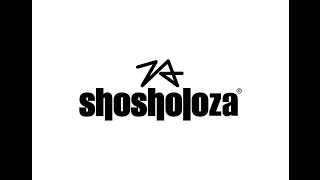 Shosholoza Hockey Review & Giveaway