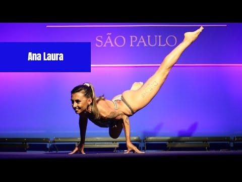 Ana Laura Del Papa