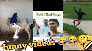 zili funny videos, funy videos,comedy videos,new funny videos,new comedy videos,new zili funny video