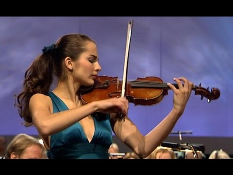 11 HOTTEST Classical Musicians