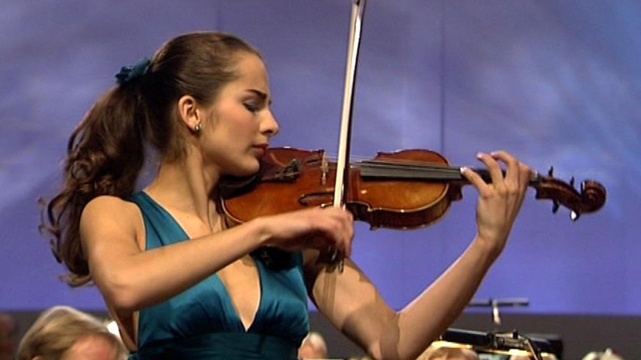11 hottest classical musicians youtube