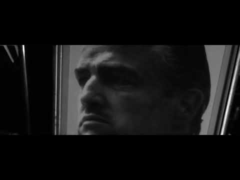 GAZDA PAJA x MARLON BRUTAL – DIZEL (OFFICIAL VIDEO) 4K