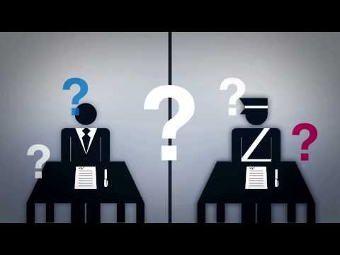 Что такое система МДП?