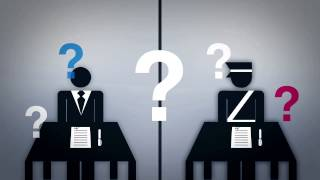 видео Таможенный представитель: уплата таможенных платежей, заполнение транспортных документов