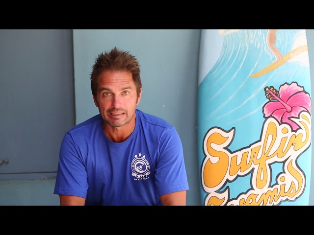 Surfing India - Mantra Surf Club - Testimonials part-1
