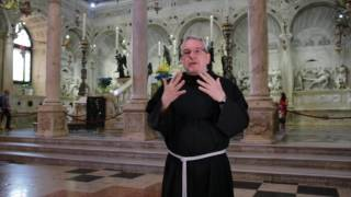 I miracoli di sant'Antonio - Il Santo dei miracoli