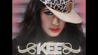 Akhiyan Ft Stax (Kee) Mp3 Song Download