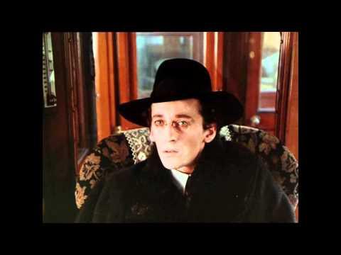 Mahler 1974 Trailer