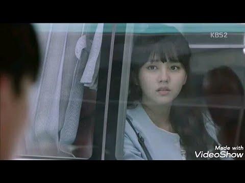 Without Me - Kim So-hyun