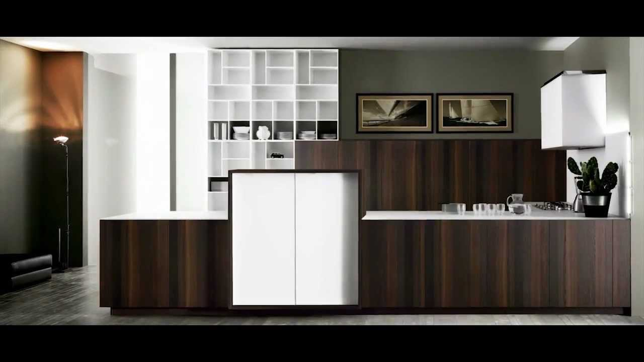 cesar kitchen collection - youtube