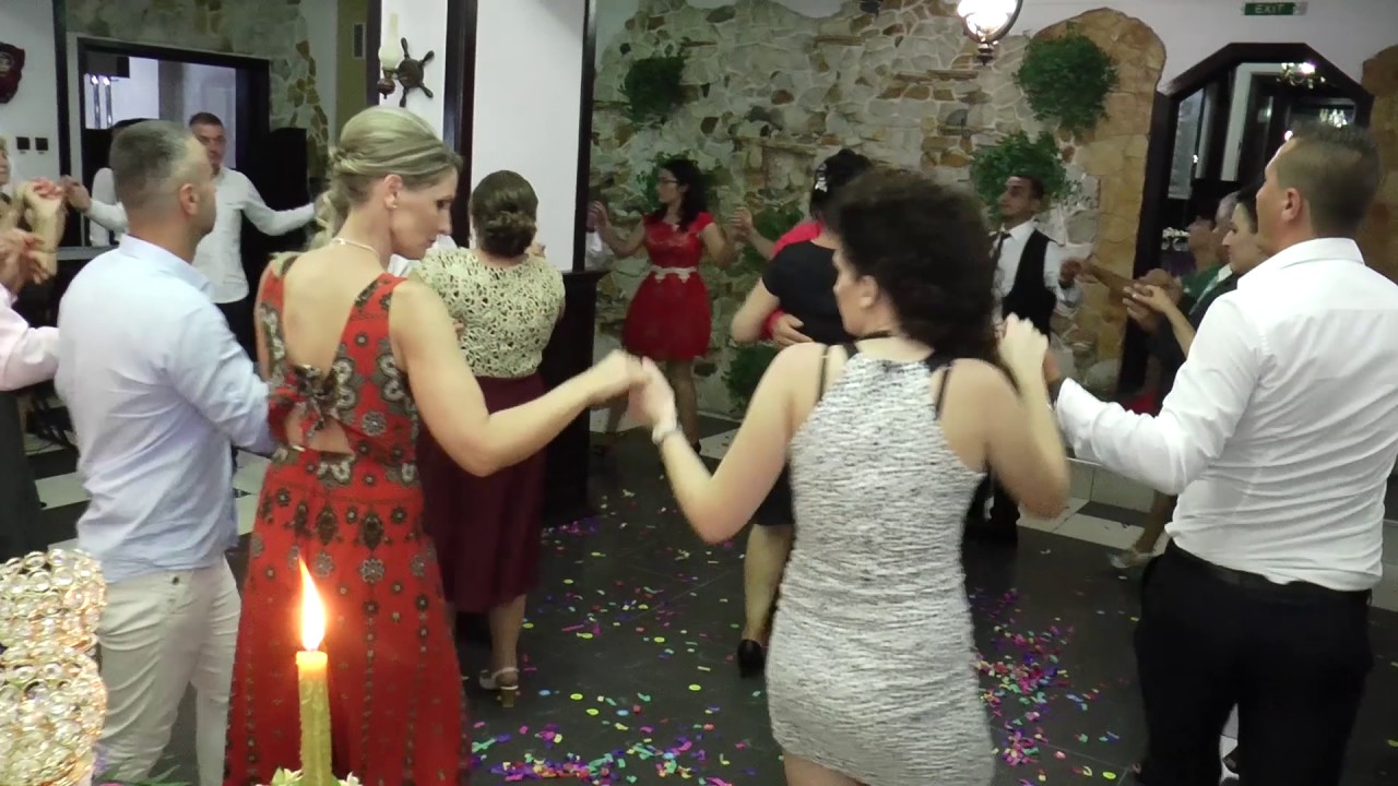 Formatia Acord Botosani Nunta 1 Youtube