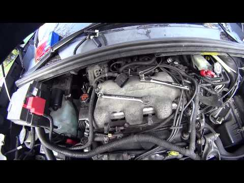 How to Fix & Replace Camshaft Position Sensor P0341