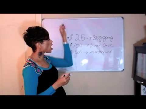 What is Empower Network  & Why Should I Join