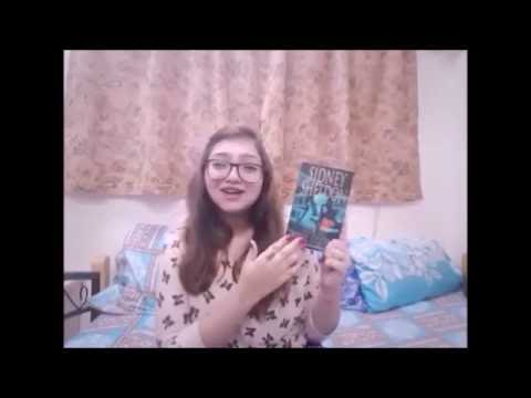 Underrated TV Shows and Books Recommendations!