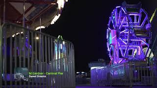 Carnival Pier Video