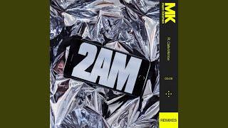 Play 2AM (Martin Ikin Remix)