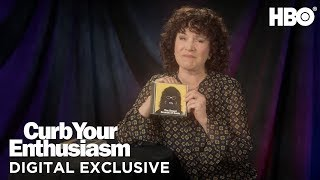 The Sweet Sounds of Susie | Presented by Curb Your Enthusiasm | HBO