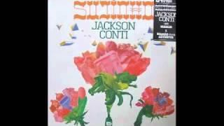 Jackson Conti - Brazilian Sugar