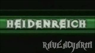 Snitsky & Heidenreich Mash Up -